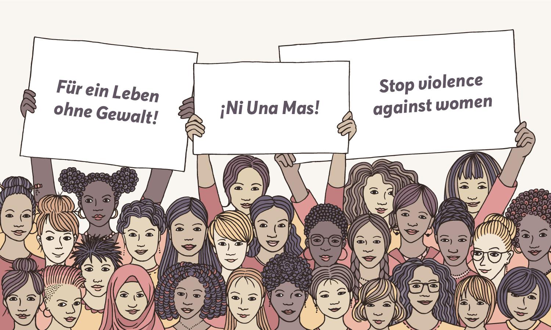 Frauen-international_TR