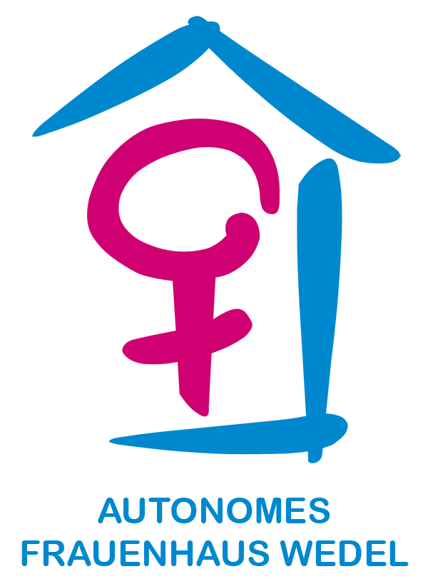 Frauenhaus Wedel